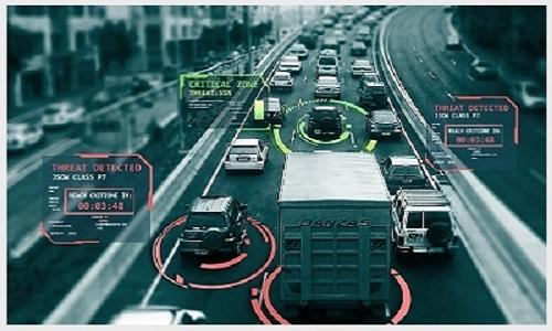 车辆管理应用